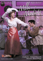 mlleModiste-DVD